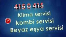 Kombicii)).~ 540.31_00 /~ Fatih Demirdöküm Kombi Servisi, Fatih Demirdöküm Servis, 0532 421 27 88 Fatih Kombi Servisi, F