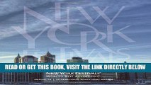 [READ] EBOOK New York Festivals 18 (New York Festivals Annual of Advertising) BEST COLLECTION