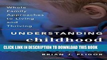 Best Seller Understanding Childhood Hearing Loss: Whole Family Approaches to Living and Thriving