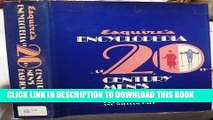 Best Seller Esquire s Encyclopedia of 20th Century Men s Fashions Free Read