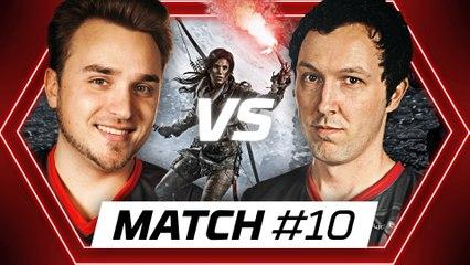 LPmitKEV vs. DebitorLP | MATCH #10 | Spieltag 4 | #LPL