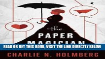 [FREE] EBOOK The Paper Magician (The Paper Magician Series) BEST COLLECTION