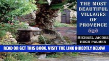 [READ] EBOOK The Most Beautiful Villages of Provence (The Most Beautiful Villages) BEST COLLECTION