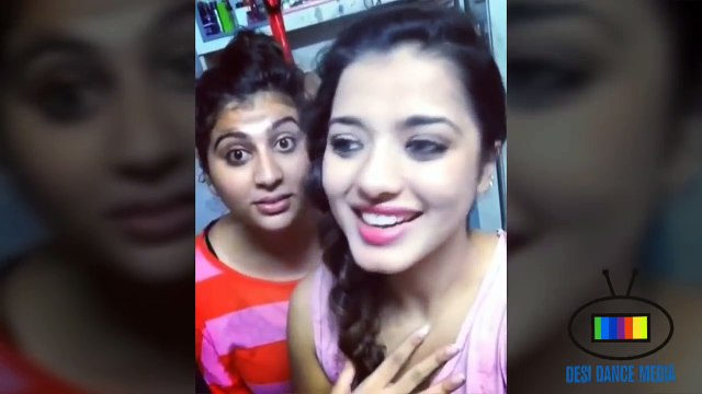 Best Funny Girls Selfie Videos | Funny Pranks India 2016 | Funny WhatsApp Videos