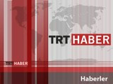 Haber Bülteni 11.12.2015 (Akşam Haberleri)