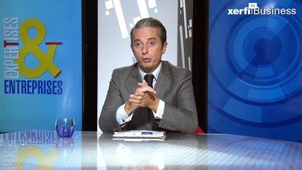 Daniel Pinazo, Corruption - comment protéger votre entreprise