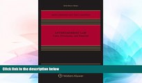 READ FULL  Entertainment Law: Cases, Documents, and Materials (Aspen Select)  READ Ebook Full Ebook