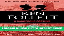 [READ] EBOOK A Dangerous Fortune ONLINE COLLECTION