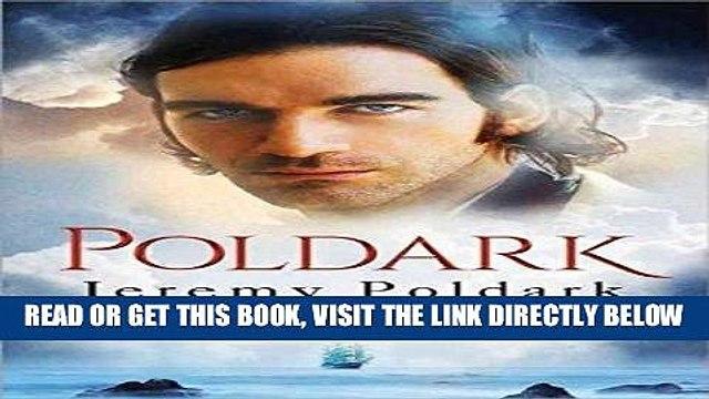 [FREE] EBOOK Jeremy Poldark: A Novel of Cornwall, 1790-1791 (The Poldark Saga) BEST COLLECTION