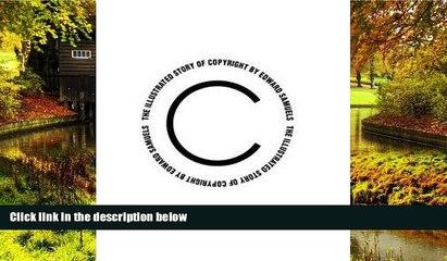 Full [PDF]  The Illustrated Story of Copyright  Premium PDF Online Audiobook