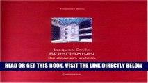 [FREE] EBOOK Jacques-Emile Ruhlmann: The Designer s Archive (Bk. 1) BEST COLLECTION