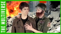 The Terminator Sweded ft. TimH and Matt Lobster | Green Swede