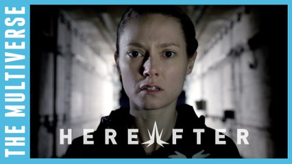 Hereafter | Full Movie