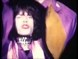Rolling Stones - Jumping Jack Flash 10-01-1970