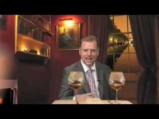 The Dave Digests with Rufus Hound - Romance