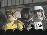 Mystery Science Theater 3000   S01e11   Moon Zero Two  [Part 2]