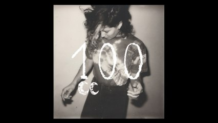Camp Claude - 100 - Audio