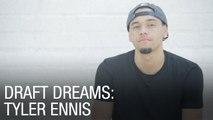 Draft Dreams: Tyler Ennis
