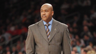 College Basketball: Best Dressed Coaches