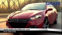 Chrysler, Jeep, Dodge and RAM Oil Change Warren, PA | Chrysler, Jeep, Dodge and RAM Auto Service