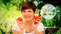 Canal cocina: Recetas fáciles de postres y comida casera