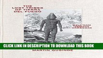Ebook The Lost Tribes of Tierra del Fuego: Selk nam, Yamana, Kawésqar Free Download