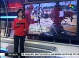 Venezuela cumple con sus compromisos financieros por 40 mil mdd