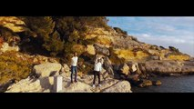 NAPS - C'est Grave ft YL - [Clip Officiel]
