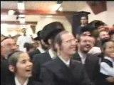 RAV . Amnon Yitzhak ,amnon, itsahk,kotel,cottel ,cotel