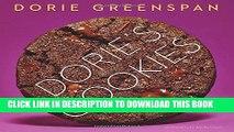 [New] Ebook Dorie s Cookies Free Read