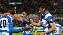 PEC Zwolle 2-1 VVV Venlo All Goals 27.10.2016