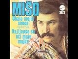 Mišo Kovač - Obala mojih snova