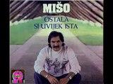 Mišo Kovač - Jedan dan života