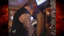 Kane Saves The Undertaker From DDP & Kanyon Attack at a Sara Shrine 8/6/01