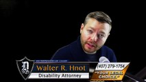11,023  Are there specific SSA policies used to review ALJ decisions for policy compliance by the SSA?  Attorney Walter Hnot