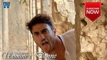 Uomini e Donne - Riccardo Gismondi sorpende tutti... #ued #uominiedonne