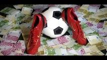 MALAISE dans le foot : L'Udinese est-elle la caricature du foot business ??