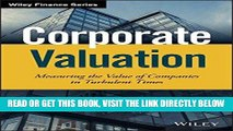 [Free Read] Fundamentals of Corporate Finance Alternate Edition Full Online