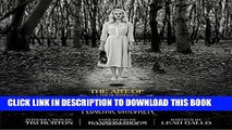 Read Now The Art of Miss Peregrine s Home for Peculiar Children (Miss Peregrine s Peculiar