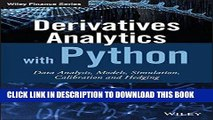 How to Calculate Analytic Derivatives in ANSYS HFSS - video