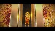 S3 - Official Motion Poster _ Suriya, Anushka Shetty, Shruti Haasan _ Harris Jayaraj