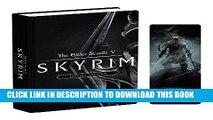 Best Seller Elder Scrolls V: Skyrim Special Edition: Prima Collector s Guide (The Elder Scrolls)
