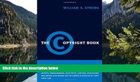 Big Deals  The Copyright Book, Fifth Edition: A Practical Guide  Best Seller Books Most Wanted