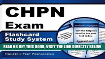 Read Now CHPN Exam Flashcard Study System: Unofficial CHPN Test Practice Questions   Review for