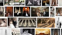 Wedding photography tips at your first wedding shooting