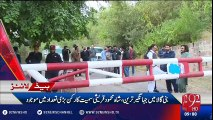 92 News Headlines 09:00 AM - 28-10-2016 - 92NewsHD