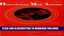 Best Seller Hiroshima Mon Amour Free Download