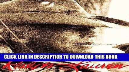 Best Seller Ralph Lauren Free Read