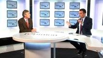 Florian Philippot: «Il y a une proximité idéologique évidente entre Nicolas Sarkozy et François Hollande»