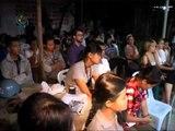 DVB - 19.10.2010 - Daily Burma news
